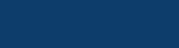 ACBA_text_logo-1