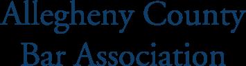ACBA_text_logo