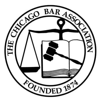 CBA crest_documents