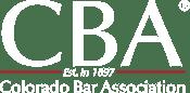 CBA-square-color-reverse-no-mountains