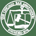 ChicagoBar_logo_white_300x300