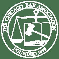ChicagoBar_logo