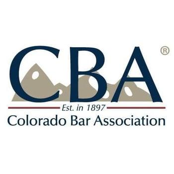 Colorado Bar Association Square