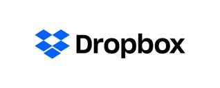 Dropbox Large
