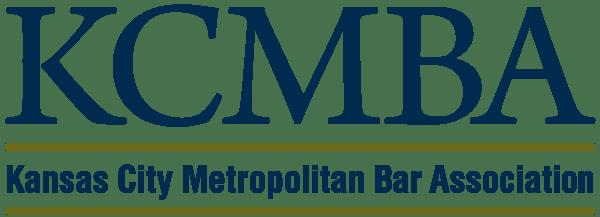KCMBA logo_color_cmyk-01-NEW2019