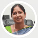 Haripriya Medikundum, Esq.