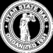 Utah State Bar 620 final