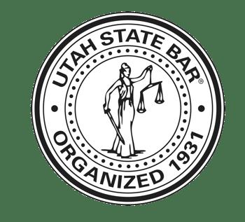 Utah State Bar Color