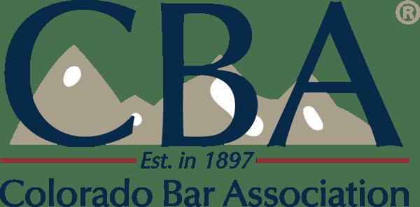 coloardo bar association