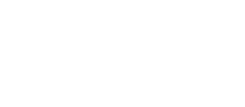 ABA_Blueprint_WHT