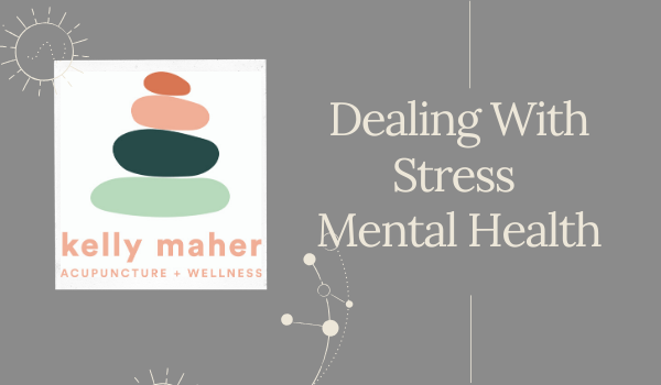 stress-and-mental-health
