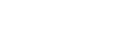 LEJ_Logo_White_SM