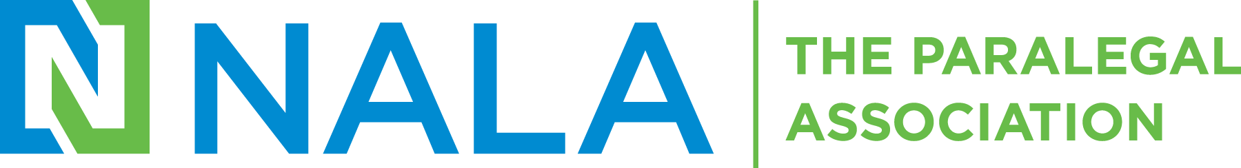 NALA_logo_1