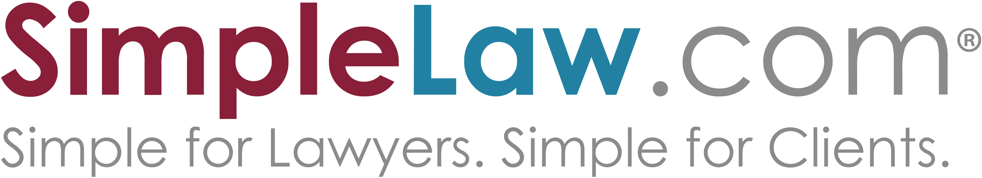 SimpleLaw-logo-color-tagline_full