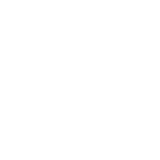 Utah State Bar Logo No Background